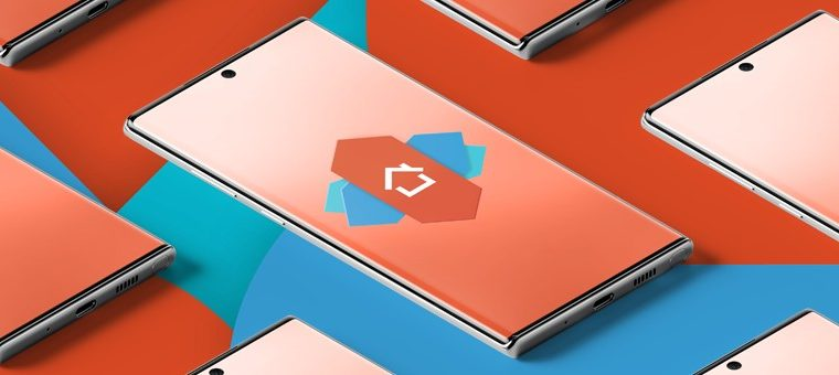 Nova Launcher 7 Stable Version Released With New Design On Google Play Store