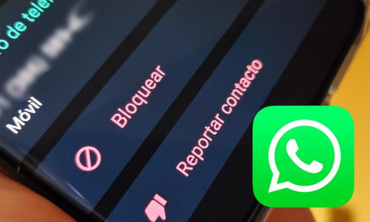 WhatsApp    If you report a contact, this amount of messages is accessed by the app.  Play play