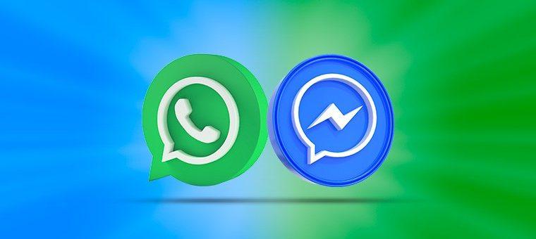 Reactions on WhatsApp!  Feature leak in screenshots before premiere
