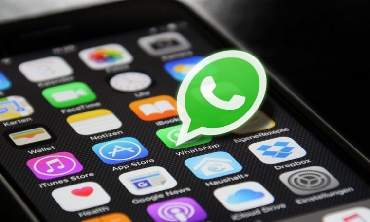 There is a new WhatsApp function that will make it difficult for those who like to care about other people's lives