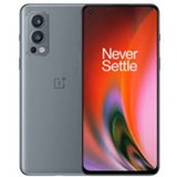 Image: OnePlus Nord 2 5G