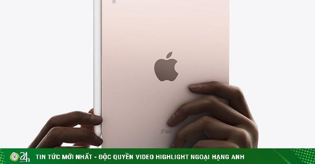 iPad mini 6 excites users to return to the iPad