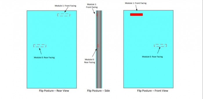 Surface-Duo-2-FCC.jpg