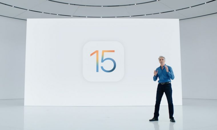 Apple: These features come in iPhone with iOS 15.  life and wisdom