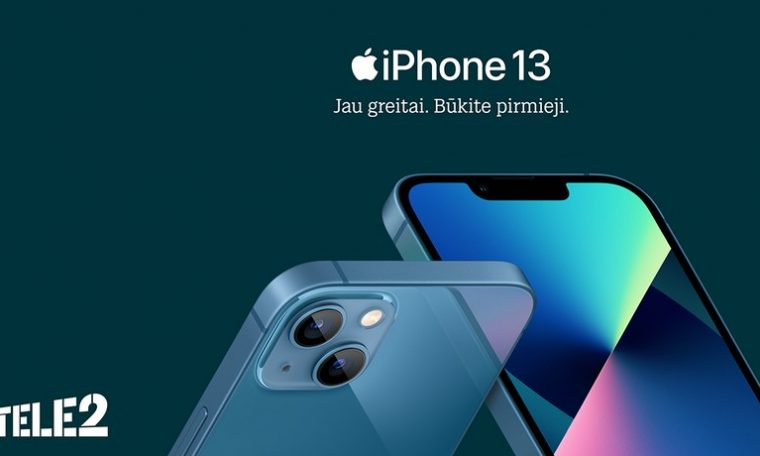 iPhone 13 and other Apple news: Find out first