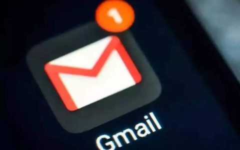 Gmail: 10 special features of Gmail, your office work will be done in minutes;  see details