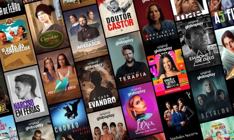 Globoplay: Netflix's new rival already has a date to arrive in Portugal