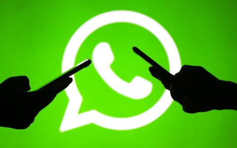 WhatsApp allows refunds up to 100% of the amount of goods and services