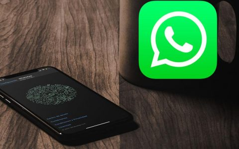 whatsapp copy |  What is it and why has it become so popular?  Applications |  Smartphone |  cell phone |  trick |  Tutorials |  NDA |  nanny |  Play play