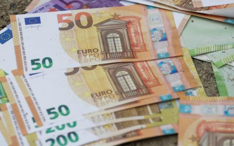 200,000 euro investment with mentoring support for domestic startup Tapani