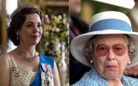 The Crown: afinal, o que a família real britânica realmente acha da série?