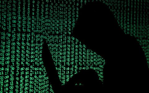 Do you have a Chinese smartphone?  You can be vulnerable to cyber attack