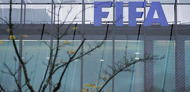 FIFA is studying the punishment of clubs that did not release athletes.  There is a way - 09/04/2021