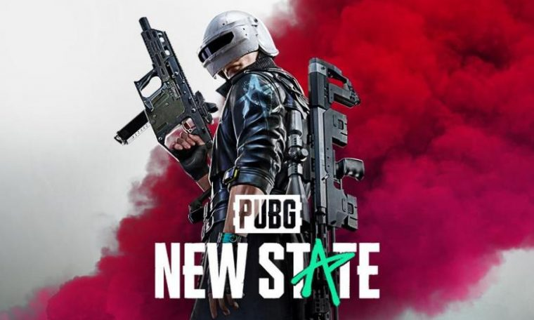 """""""FREE DOWNLOAD"""" NOW, DOWNLOAD THE ORIGINAL PUBG NEW STATE GAME FOR ANDROID AND IPHONE"""