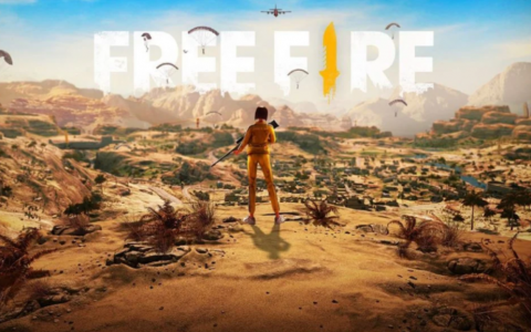 Free Fire 2021 Codes Today, September 27: How to Get Diamonds for Free