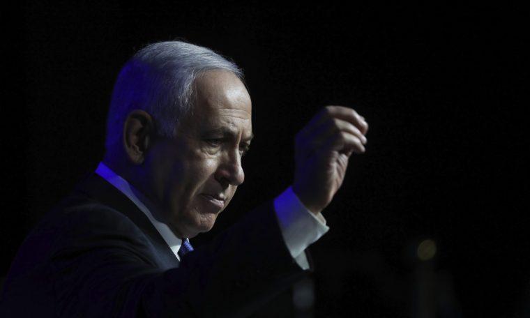 Greece investigates plane crash that killed Netanyahu trial witness  World
