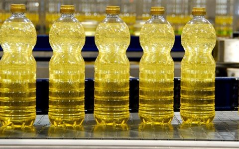 India wants to be self-sufficient in vegetable oils