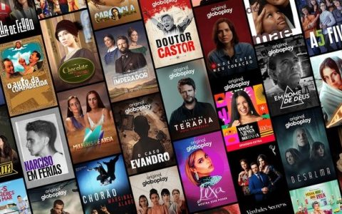 Netflix's new competitor should arrive in Portugal