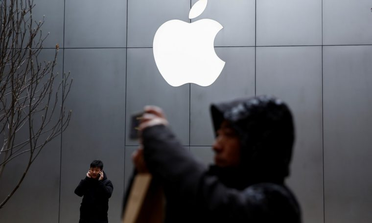 New iPhones, watches and more: What to expect at the Apple event  Technology