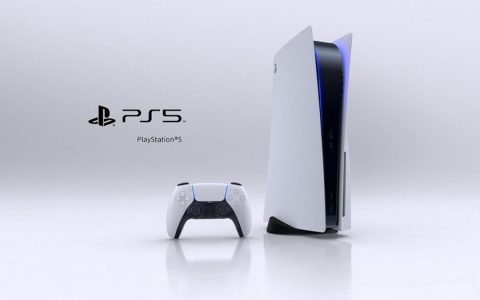 PS5 has sold over 1 million units in the UK and breaks records • Eurogamer.pt