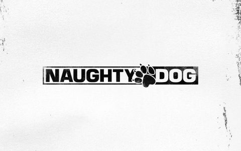 Read the letter from Naughty Dog to The Last of Us community;  multiplayer in development