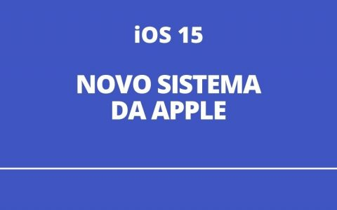 See which iPhone models are compatible with iOS 15 system