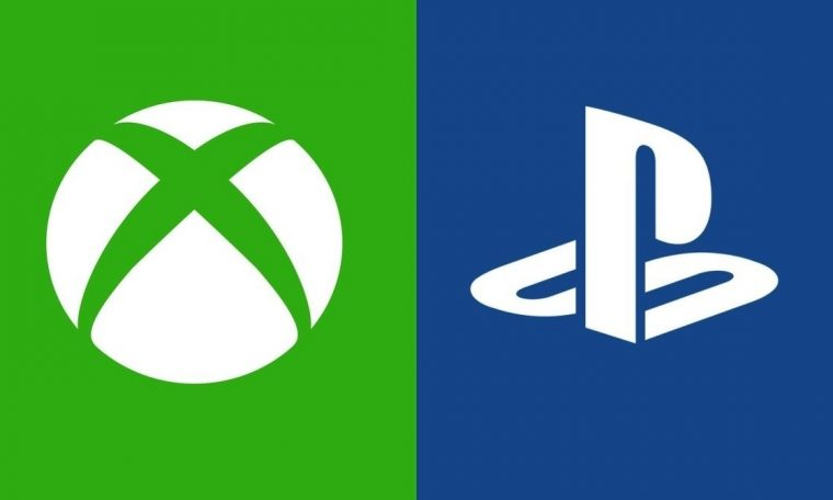 Study indicates Xbox Live suffers more network outages than PSN • Eurogamer.pt