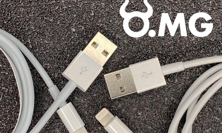 Vendu entre 159,99 et 199,99 dollars, ce câble qui ressemble au vôtre peut servir à pirater votre mobile ou votre ordinateur. © Hak5