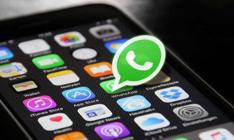 This popular messaging app is set to become a super app