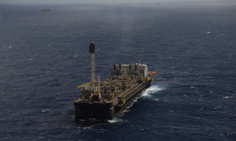 US oil production declines after impact of Hurricane Ida