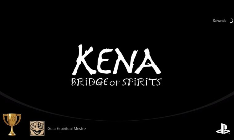 Users discover exploits to eliminate Kena: Bridge of Spirits trophy on Master difficulty