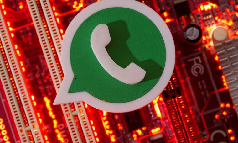 WhatsApp will stop working on cell phones from November 1