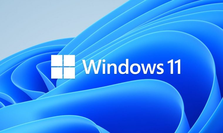 Windows 11 already has a release date;  Updates can be done for free