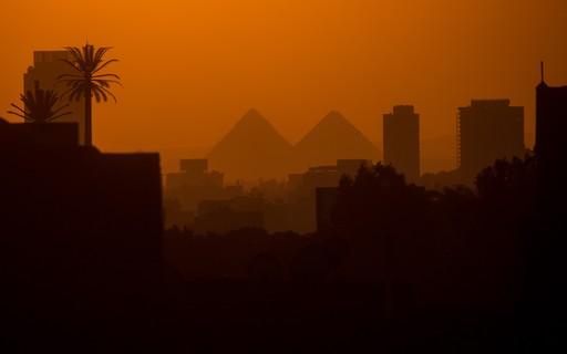 Egypt selected to host COP27 - poca Negócios