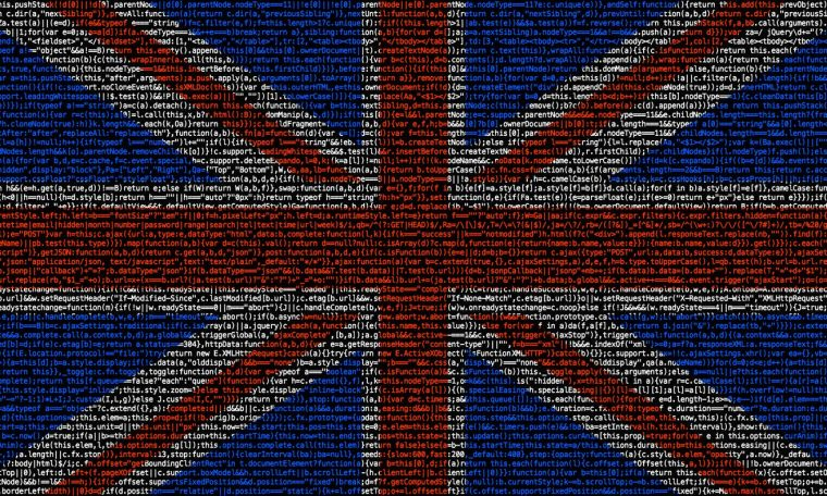 UK plans to invest €5 billion in virtual defense sector