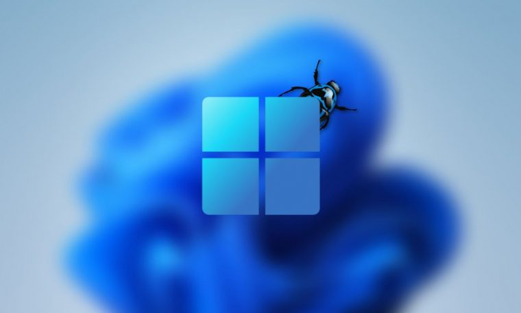 Moving to Windows 11?  Know the main bugs affecting the system