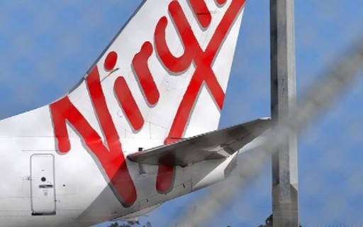 Flight attendants work three days with COVID in Australia - Revista Kresser