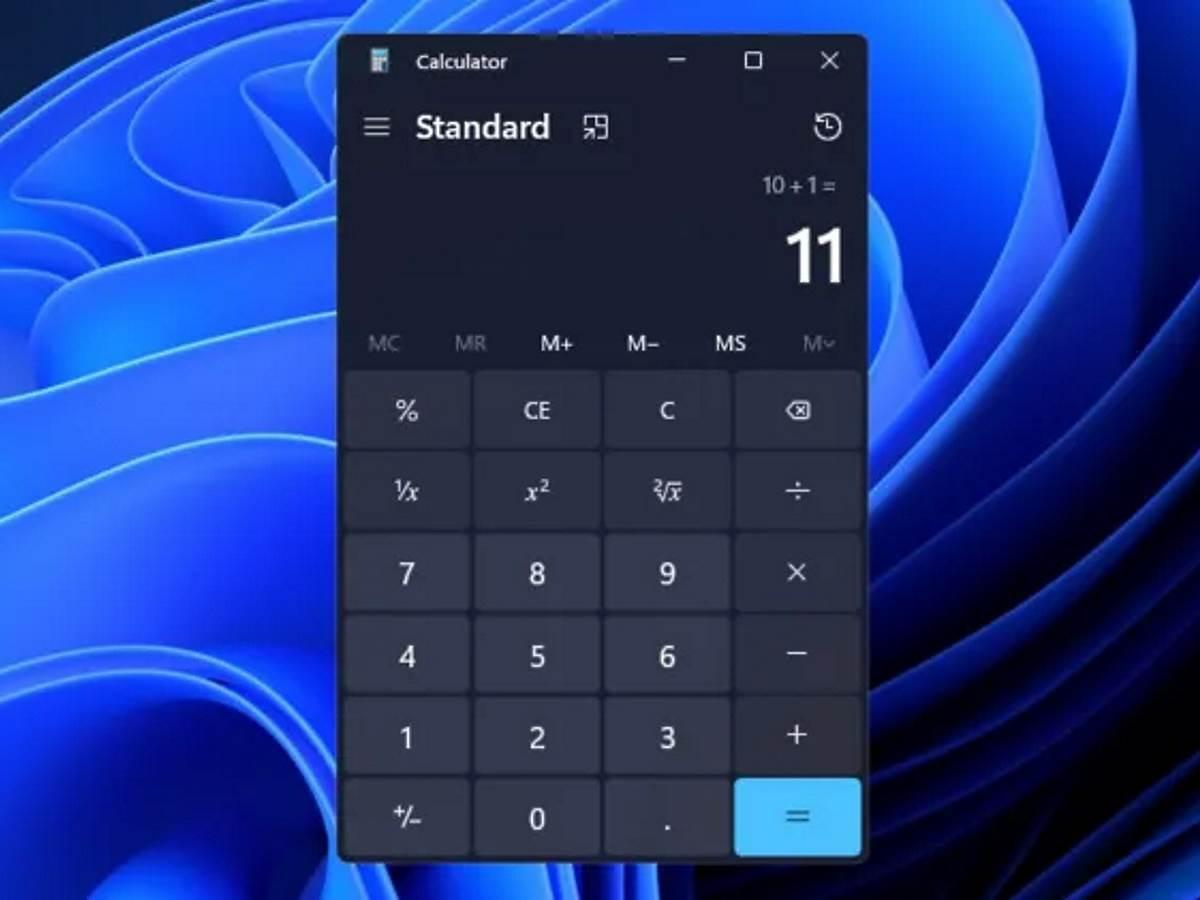 - SmartLife / Microsoft