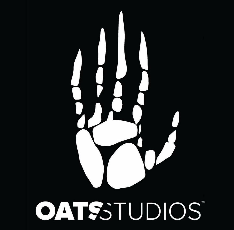 Oats Studios Series Volume 1    Neil Blomkamp's science fiction shorts hits Netflix in October 2021