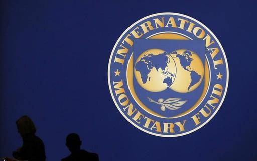 IMF cuts global growth outlook amid supply problems - poca Negócios