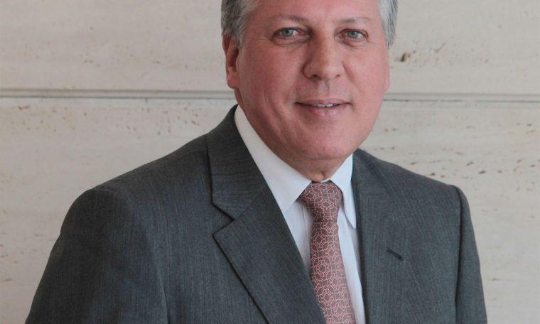 Former Brascom President Sentenced To 20 Months In US Prison For Corruption  Economy