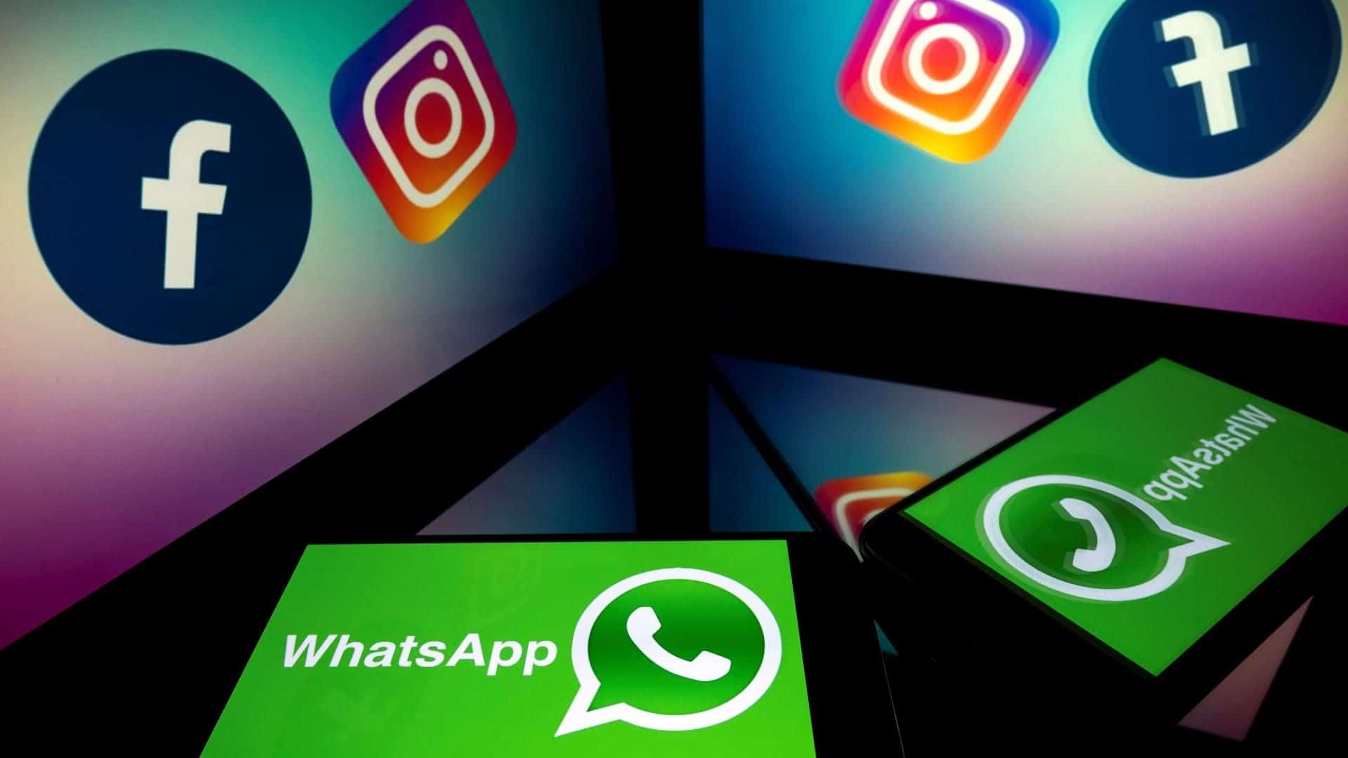 A dark fate for WhatsApp.. 3 reasons and two secure applications to expect a major migration from WhatsApp: Alternative 3 10/12/2021 - 9:21 PM