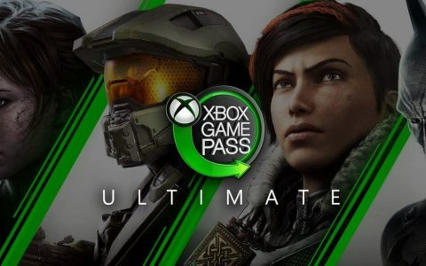 Xbox Game Pass: Subscribers are earning 8 months in India