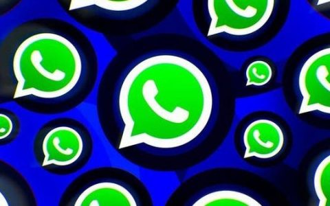 3 new features are coming in WhatsApp... which you need to know