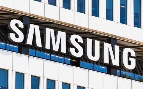 Russia has banned the sale of Samsung phones
