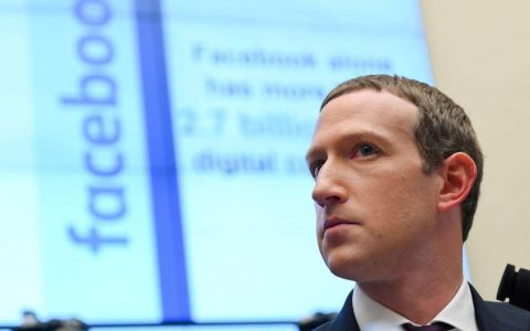 What is the Metaverse, a concept that has confused Zuckerberg?