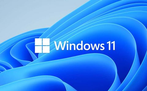 11 Security Settings You Should Know in Windows 11