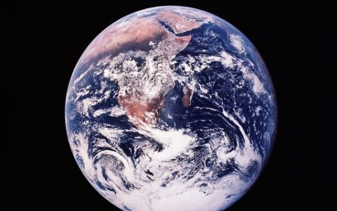 """""""It is likely that there is life outside Earth"""", says NASA chief - poca Negócios"""