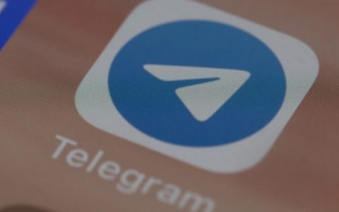 Ads reach Telegram: it will look and work like this