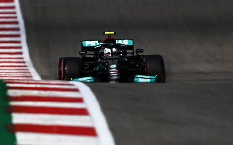Check out the schedule and how to watch Formula 1 live and online TV News